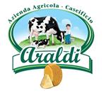 Azienda agricola e caseificio Araldi