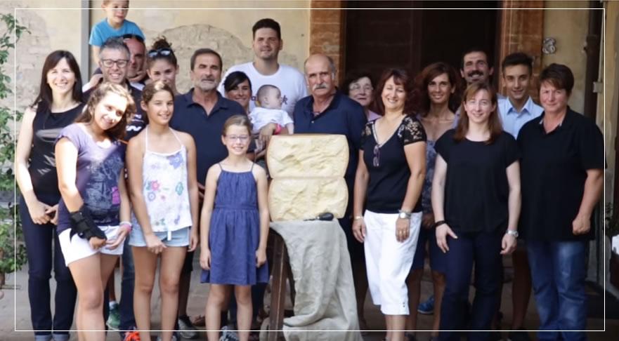 parmigiano-reggiano-vendita-a-parma4